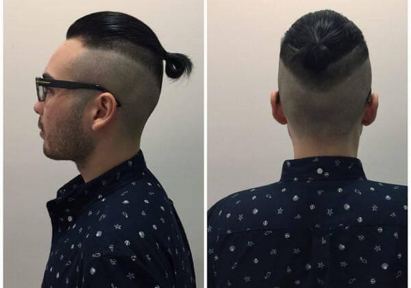 Tuy nhiên, việc chăm sóc mái tóc này không hề dễ dàng