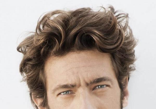 """Có cô nàng nào không bị """"rung rinh"""" bởi một mái tóc như thế này cơ chứ!"""