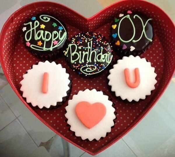 40 câu chúc mừng sinh nhật dành cho bạn trai, người yêu tình cảm, ý nghĩa nhất