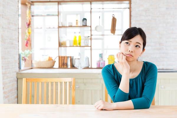 Khi bị căng thẳng có thể giảm lượng hormone của phụ nữ