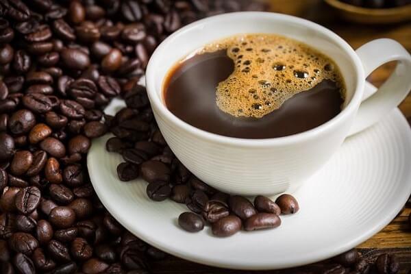 Người bị đau bao tử, đau dạ dày có nên uống cafe không?
