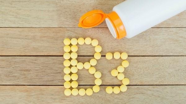 Tác dụng của vitamin B3 (niacin)