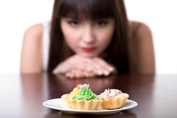 Bảng tính Calo cho các loại thức ăn, thực phẩm từng ngày cho fan giảm cân