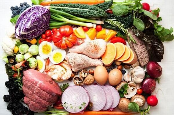 Cách giảm béo hiệu quả và đơn giản tại nhà trong 1 tháng, không dùng thuốc
