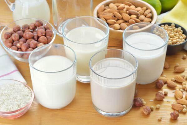 Bổ sung kẽm - Bà bầu cần bổ sung vitamin, khoáng chất nào, bổ sung như thế nào?