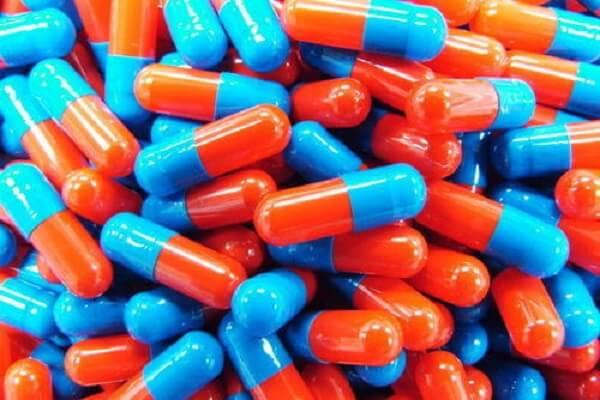 Thành phần, công dụng thuốc đau dạ dày Esomeprazole trong hỗ trợ điều trị bệnh
