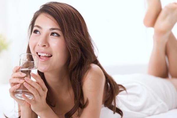 Collagen – chìa khóa ngăn ngừa lão hóa da, cho làn da sáng mịn
