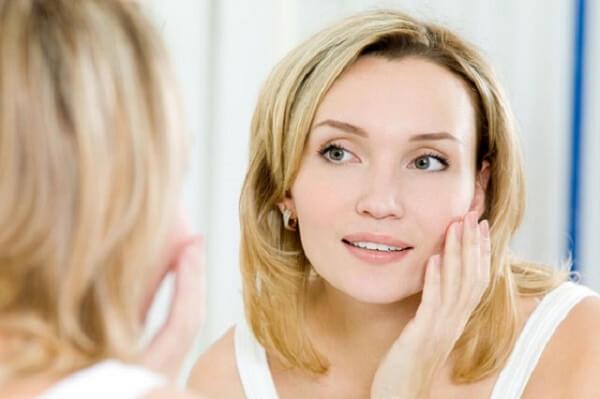 Collagen chiếm khoảng 80% trong thành phần của mô liên kết và khoảng 20% protein