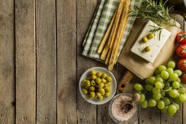 Ăn gì tốt cho gan thận, gan nhiễm mỡ và dạ dày nhất, bệnh gan nên ăn gì?