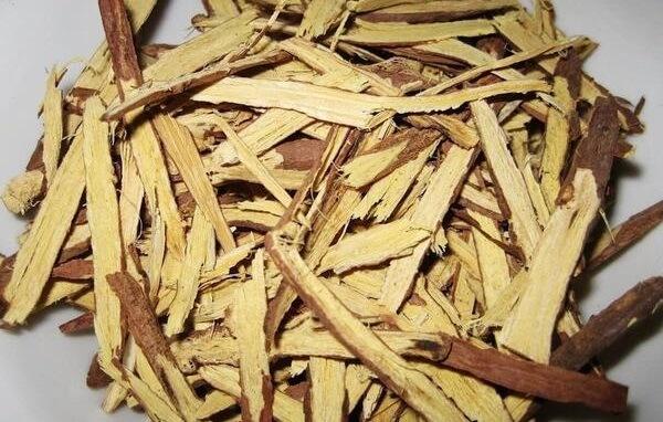 Cam thảo - Ăn gì tốt cho gan thận, gan nhiễm mỡ và dạ dày nhất