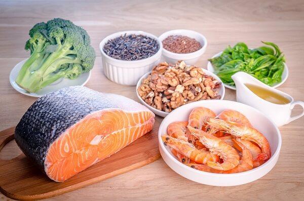 6 loại vitamin và khoáng chất mẹ bầu cần bổ sung,Bà bầu cần bổ sung vitamin, khoáng chất nào?