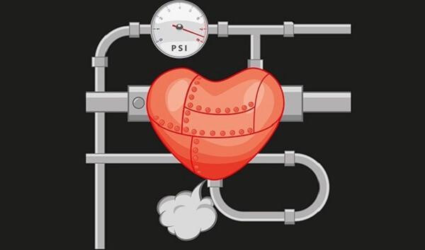 Vậy việc lập kế hoạch chăm sóc bệnh nhân tăng huyết áp như thế nào là đúng?