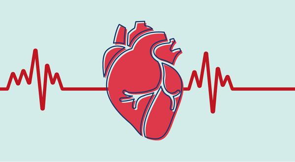 Bảng lập kế hoạch chăm sóc bệnh nhân tăng huyết áp theo mẫu đúng cách