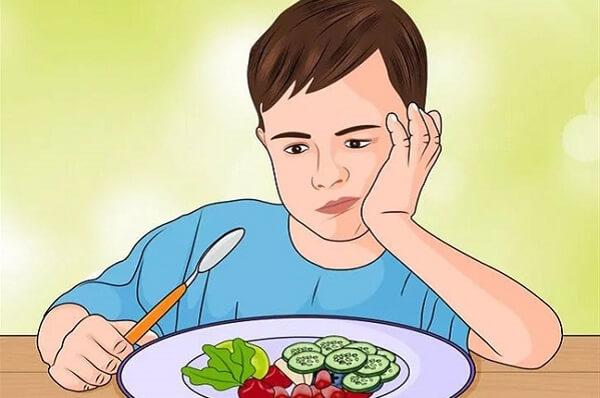 Khó nuốt - Hội chứng bệnh trào ngược dạ dày thực quản là gì, biểu hiện gì?