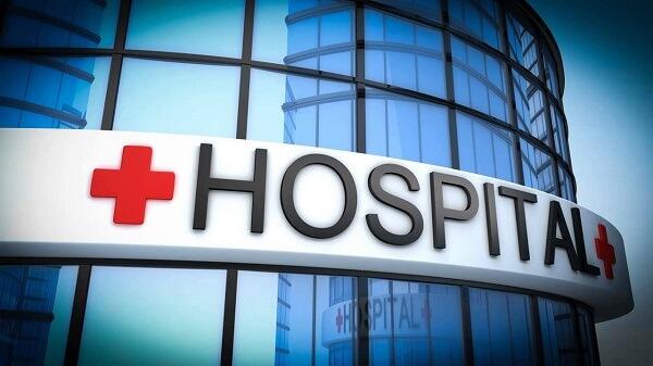 Hãy đến các trung tâm y tế, bệnh viện để được chuẩn đoán chính xác