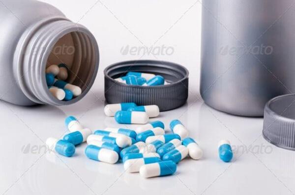 Bị viêm loét dạ dày nên uống thuốc gì chữa viêm loét hiệu quả