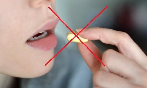 Cách chữa đau dạ dày, viêm dạ dày không dùng thuốc hiệu quả nhất