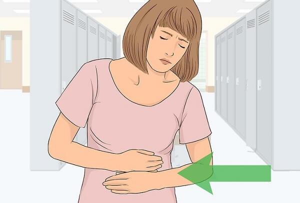 Mẹo và cách chữa đau dạ dày tại nhà nhanh nhất, an toàn và hiệu quả nhất