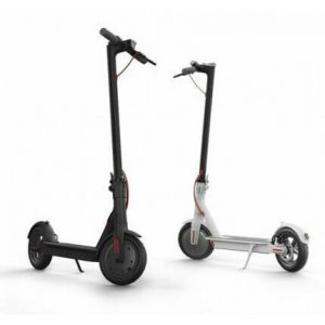 Xe trượt Scooter for kid